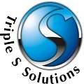 Triple S Solutions